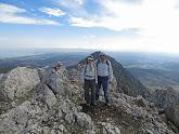 Cerro la Chapa