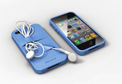 Coolest and Most Creative iPhone Gadgets (15) 4