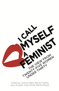 https://www.goodreads.com/book/show/26174865-i-call-myself-a-feminist