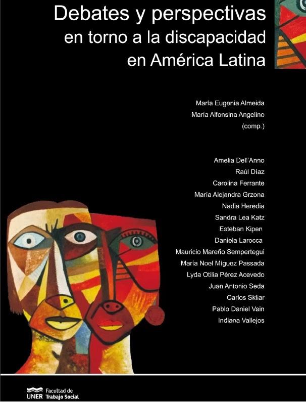 http://riberdis.cedd.net/bitstream/handle/11181/3915/Debates_y_perspectivas_en_torno_a_la_discapacidad_en_America_Latina.pdf?sequence=1&rd=0031220922529695