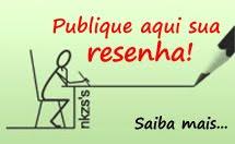 Publique!