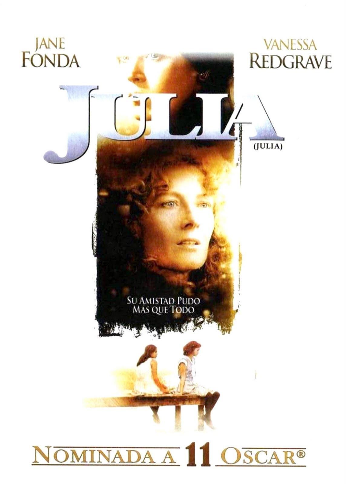 Julia (1977)