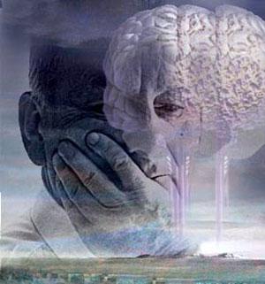vejez cambio fisico psicologico cognitivos: