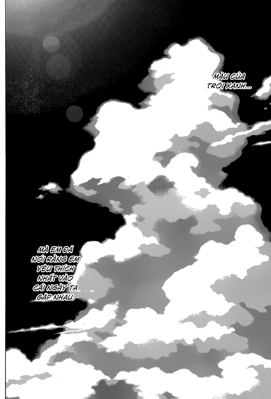 All You Need Is Kill Chap 017 - fix