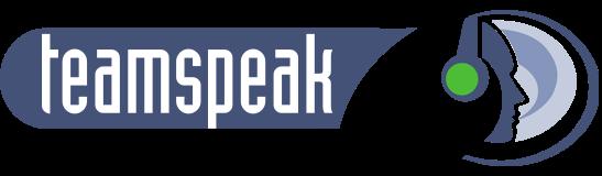 [Imagen: teamspeak-logo.png]