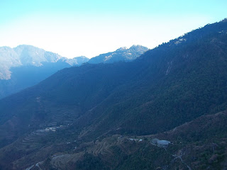 lovely hill station India, North, mussorie, Beautiful, Interior design in hotel
