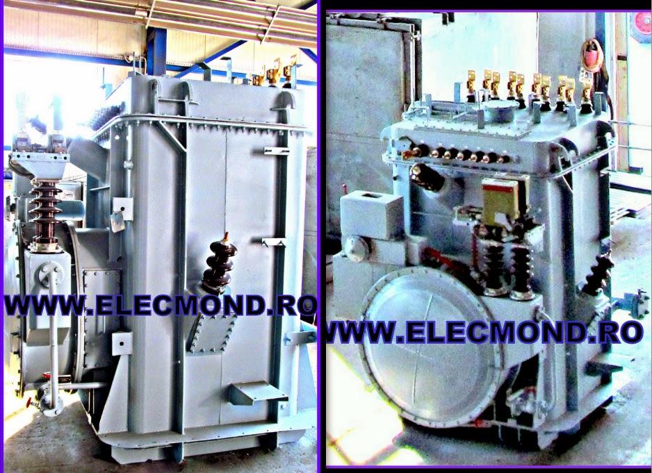 Reparatii transformatoare , elecmond , elecmond blog  locomotiva 5100 kW TVFL 580 , revizii , reparatii capitale transformatoare locomotiva , trafo locomotiva , transformatoare , transformator