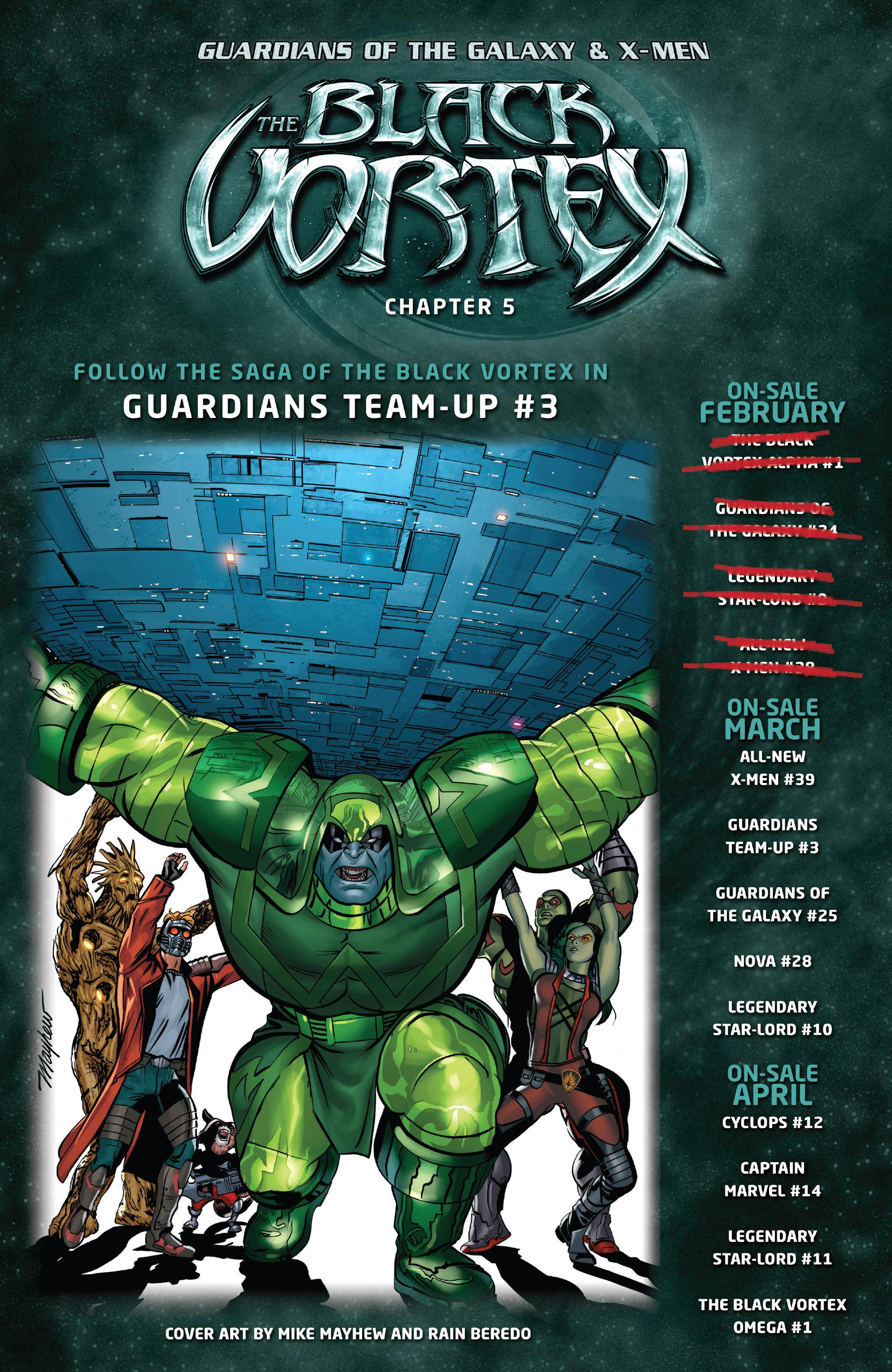 All-New X-Men (2013) chap 39 pic 19