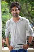 Varun Sandesh stylish photos-thumbnail-14