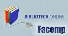 Biblioteca Facemp