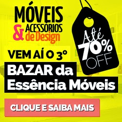 http://www.essenciamoveis.com.br/bazar/?utm_source=post_blog_essencia&utm_medium=post&utm_campaign=post_blog_essencia?tracking=54b51c6419385