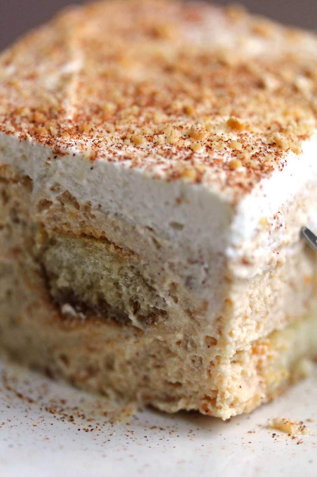 marianos cake