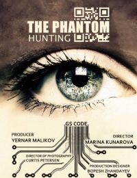 Hunting The Phantom | Bmovies