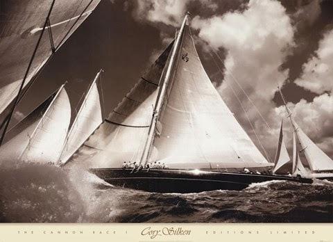 http://gonautical.com/cannon-race-p-1266.html