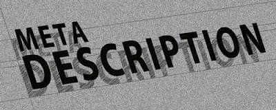 Cara Otomatis Memasang Meta Tag Description Blog