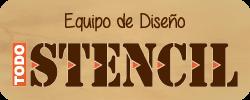 EQUIPO DE DISEÑO EN: