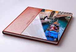 albumy, fotoksiążki, kalendarze