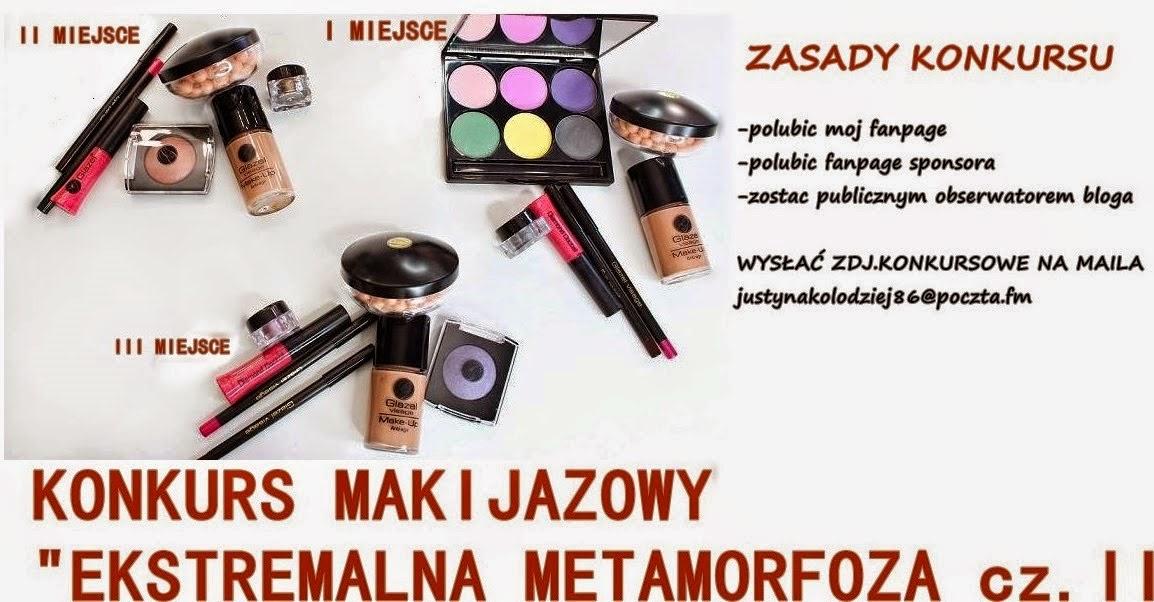 http://justynakolodziej.blogspot.com/2014/05/wasze-prace-na-konkurs-ekstremalna.html