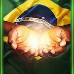 07 DE SETEMBRO COMEMORAMOS A INDEPENDÊNCIA DO BRASIL