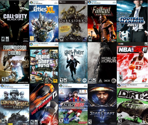 Free+Download+Game+PC+Gratis+2014 Free Download Game PC Gratis 2014