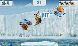 تحميل لعبة Ice Age Village علي الأندرويد مجانًا