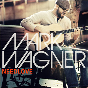 Christian Song Lyrics Mark Wagner – Hideaway
