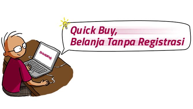 Beli opsi pembayaran online canada terbaik