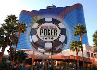 2011 World Series of Poker Schedule (Day-by-Day)