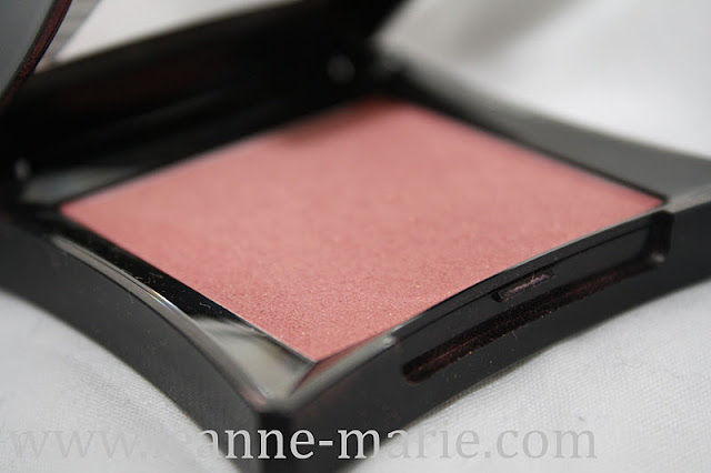 illamasqua-ambition-blush
