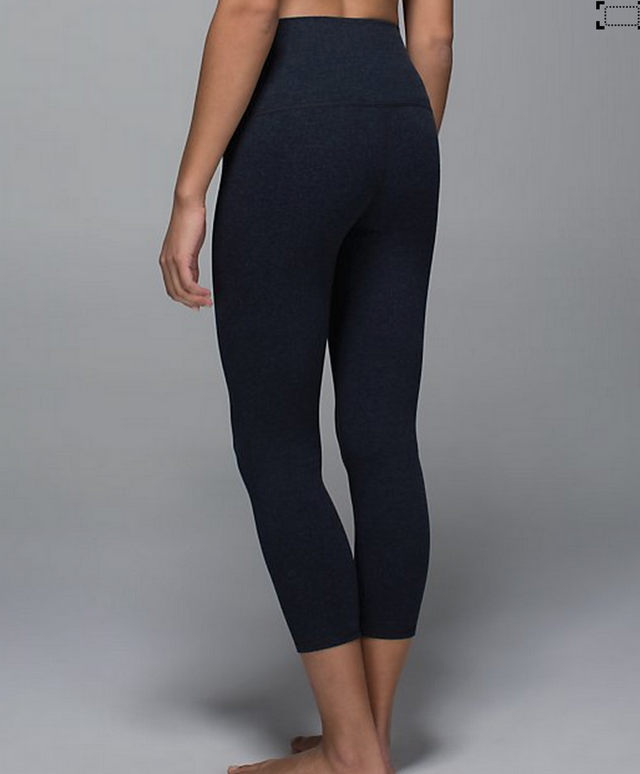 http://www.anrdoezrs.net/links/7680158/type/dlg/http://shop.lululemon.com/products/clothes-accessories/crops-yoga/Wunder-Under-Crop-Roll-Down-Ct?cc=17485&skuId=3602292&catId=crops-yoga