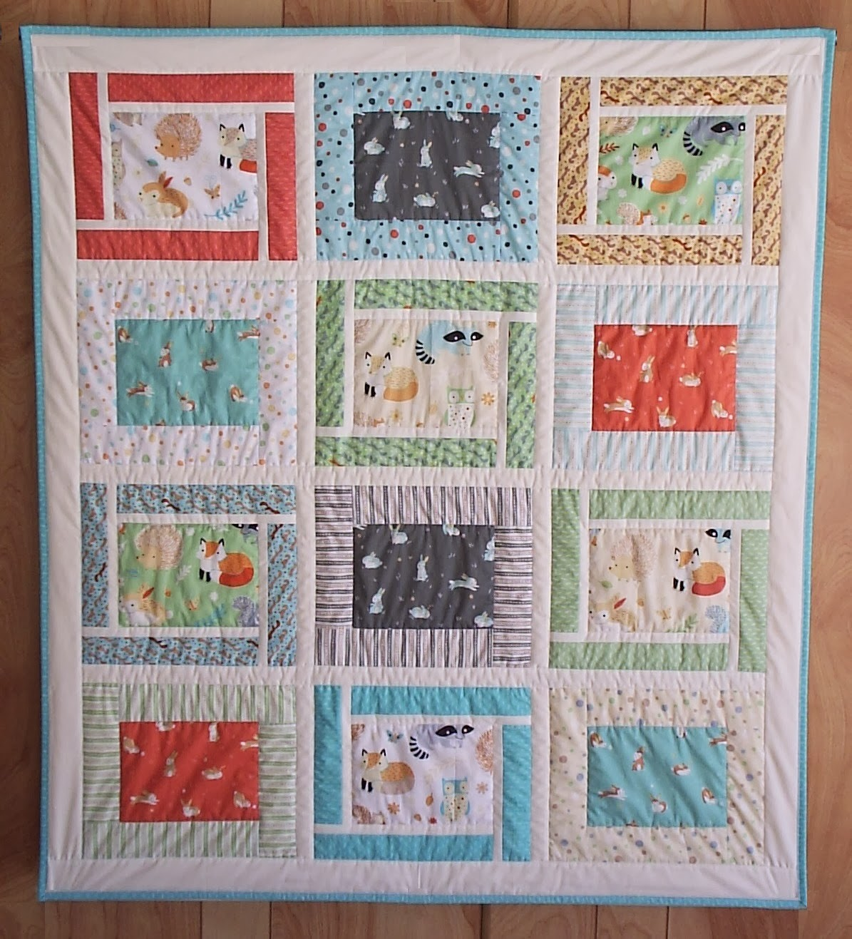 http://sewfreshquilts.blogspot.ca/2013/12/giveaway-day.html