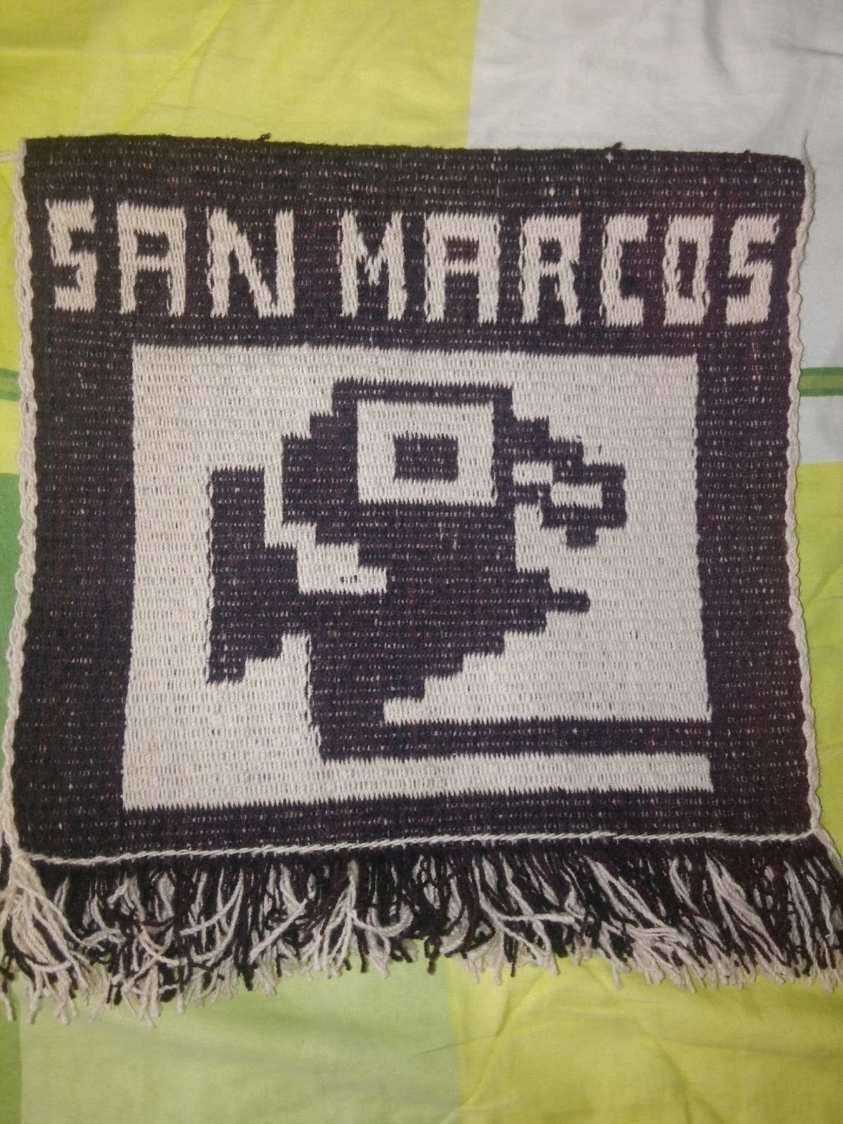 Atractivo Marcos De Artesanía Regalo - Ideas Personalizadas de Marco ...