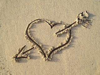 Arti Sesungguhnya Cinta