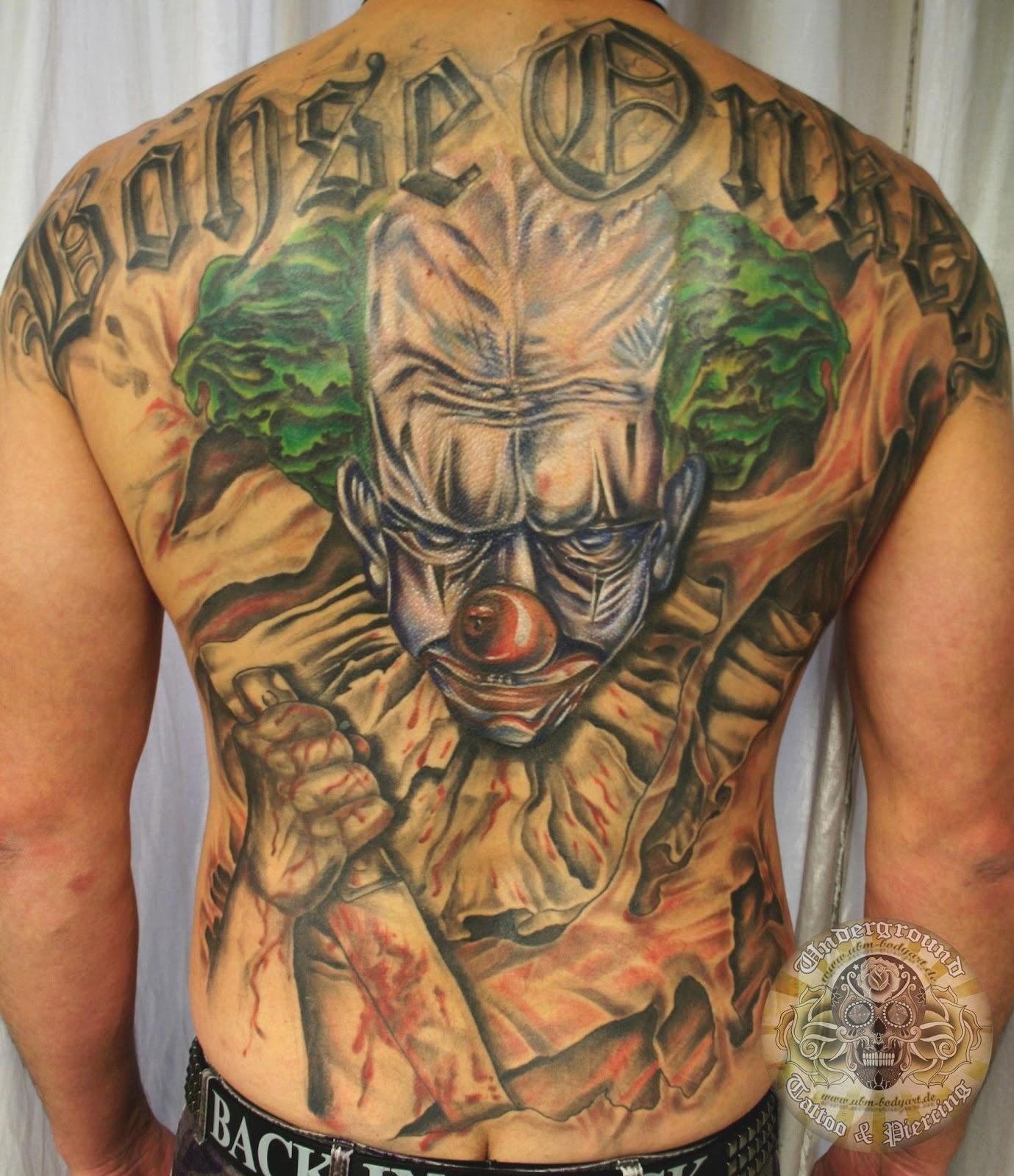 http://2.bp.blogspot.com/-PadWtfOaKR8/UBvpenWSn0I/AAAAAAAADc0/bFmJkYVq0gA/s1600/Tattoo-chicano-clown-smile-cry.jpg