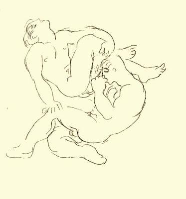 Duncan+Grant+1920+Deux+hommes+nus-1%255B