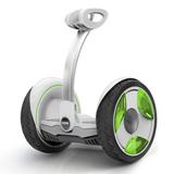 Xe điện 2 bánh cân bằng ninebot C