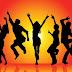 Mencoba APPS FACEJJANG Video Face Body Dancing