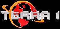 ..:: Terra 1 - HQ Online ::.. Quadrinhos, Mangas, Livros, eBooks, PDF, cbz, cbr e mart