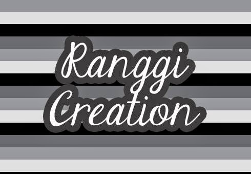 Ranggi Creation