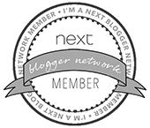 Next Blogger Network