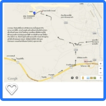 Map WWC