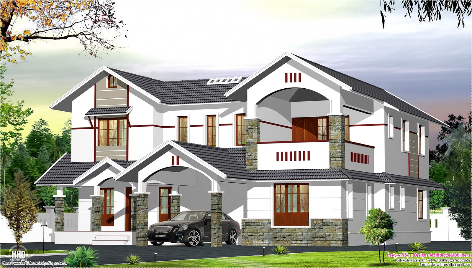 1600 Sq Ft. House Plans