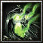 http://2.bp.blogspot.com/-PakVPhX9nmk/TgjTV5wEB1I/AAAAAAAAKkA/FIDEKBoNZb0/s1600/skill-0.png