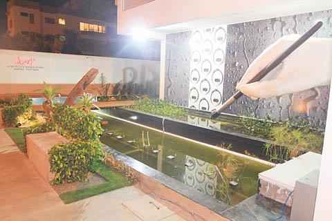 Dise os en 3d jardymant construye jardines de ensue o for Fertilizacion de estanques piscicolas