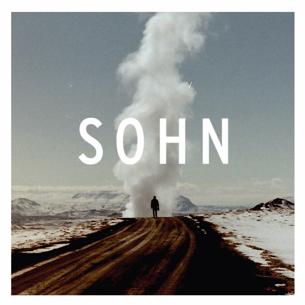 SOHN-Artifice-Tremors-4AD