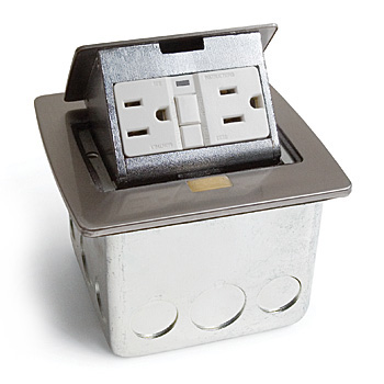 Countertop Outlet : +Outlets+Kitchen+Countertops POP-UP OUTLET KITCHEN COUNTERTOP ...
