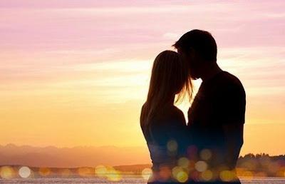 la-relacion-de-pareja-enamorados-casados-siria-grandet-feng-shui