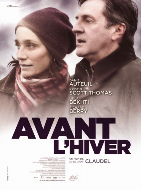 Before the Winter Chill / Avant L hiver 2013 DVDRip ταινιες online seires xrysoi greek subs