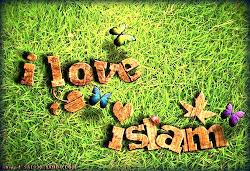 Islam Ad-Deen