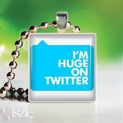 20 Creative and Cool Twitter Inspired Products (20) 20
